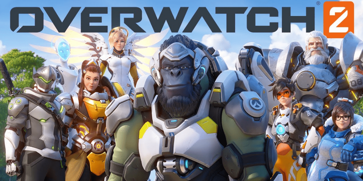 How to Uninstall Overwatch